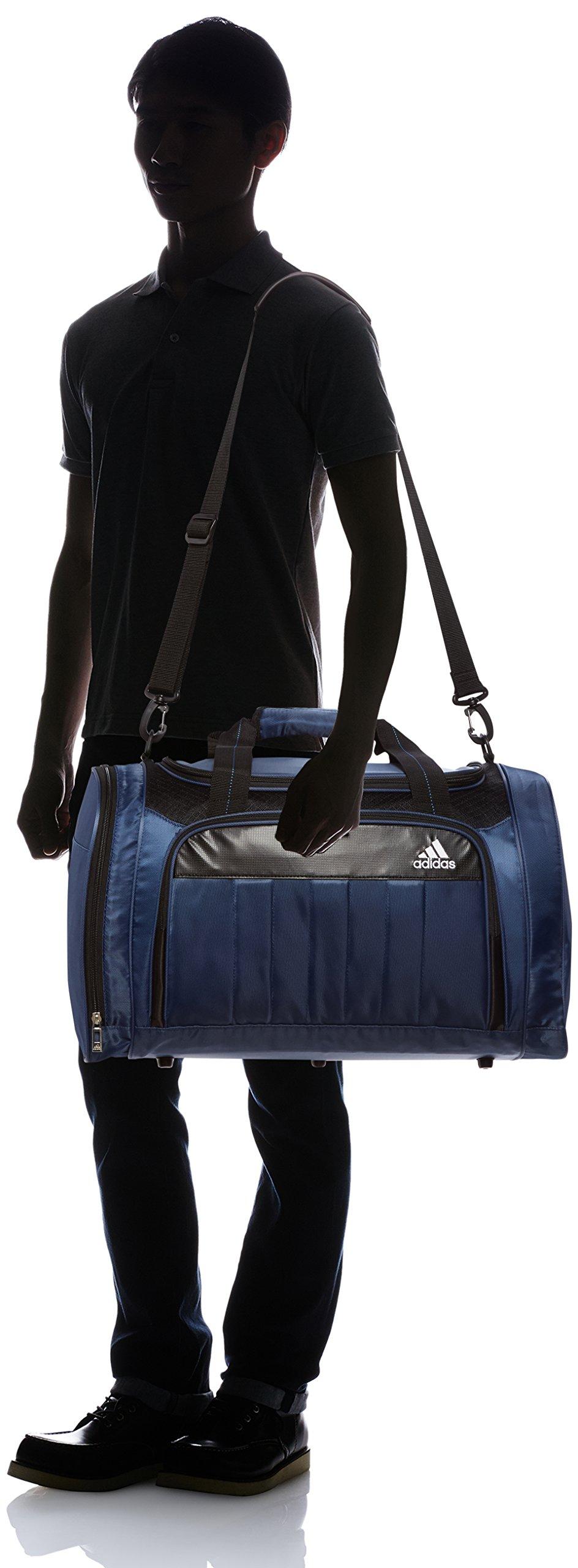 [Adidas Golf] Boston Bag 4 Deodorant Name awr93 by adidas (Image #6)