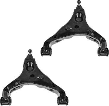 FXCNC Racing Motorcycle Blade Brake Clutch Levers Fit for Buell 1125R 08-09,Triumph TIGER 1200 EXPLORER 12-18,Trophy//SE 13-17,Kawasaki ZX7R//RR 89-03,ZX9 94-97