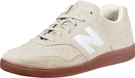Amazon.com   New Balance Men's Ct288oeb   Fashion Sneakers