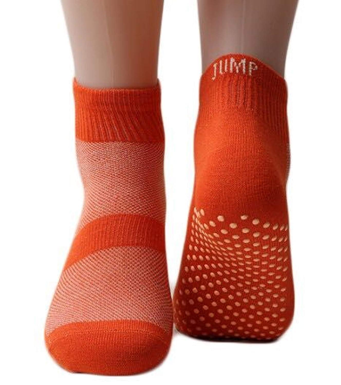 Non slip socks kids design girls and boys socks,socks pilates,socks yoga 26-28 cm // 10.2-11.0 inch