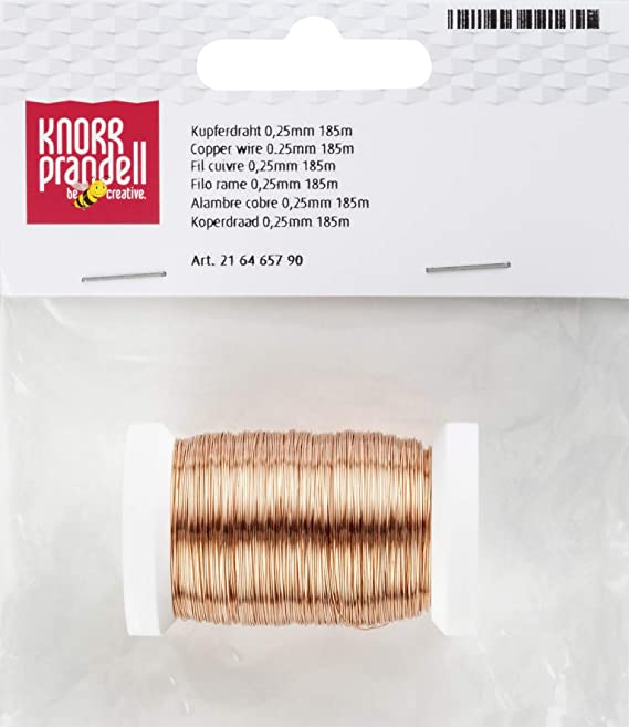 Amazon.de: Knorr Prandell 216464106 Knorr prandell 216464106 ...