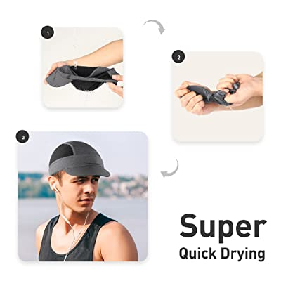 Details about  /Summer Helmet Cycling Cap Anti-Sweat Sunscreen Sports Bicycle Cycling Unisex Cap