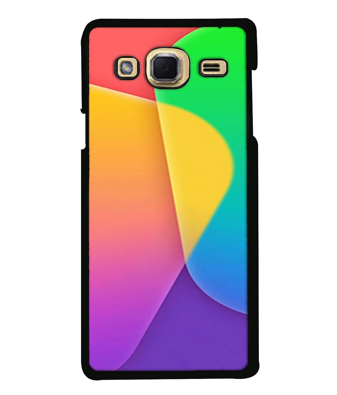 Fuson Designer Back Case Cover For Samsung Galaxy J3 Amazon In Electronics
