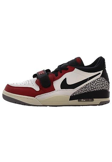 Nike Air Jordan Legacy 312 Low Zapatillas de Baloncesto para Hombre
