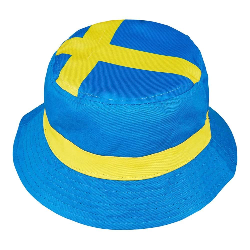 FIFA World Cup 2018 Russia/™ Bucket Hat Sweden
