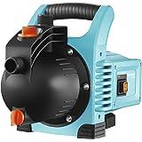 Gardena Pompe d'arrosage de surface Classic - 3000/4 Bleu/Noir 30 x 30 x 30 cm 01707-20