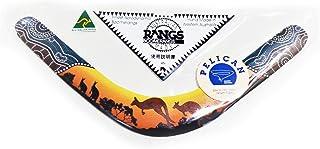 Lang Japan (RANGS) Pelican Boomerang (japan import)