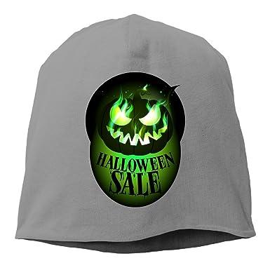 NNTBJ Beanie Gorro Gorra de Calavera Halloween Venta: Amazon.es ...