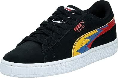 PUMA Suede Classic Lightning Jr Boys' Shoes