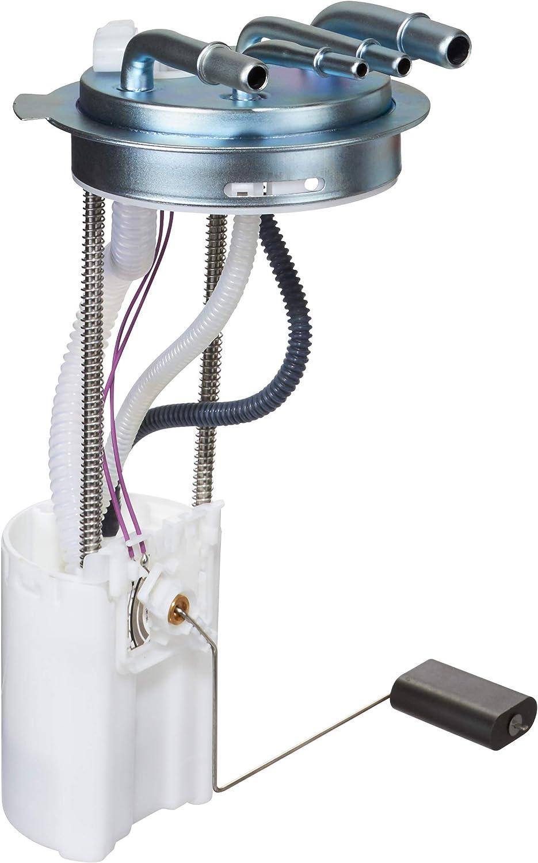 Spectra Premium SP6021M Diesel Sending Unit