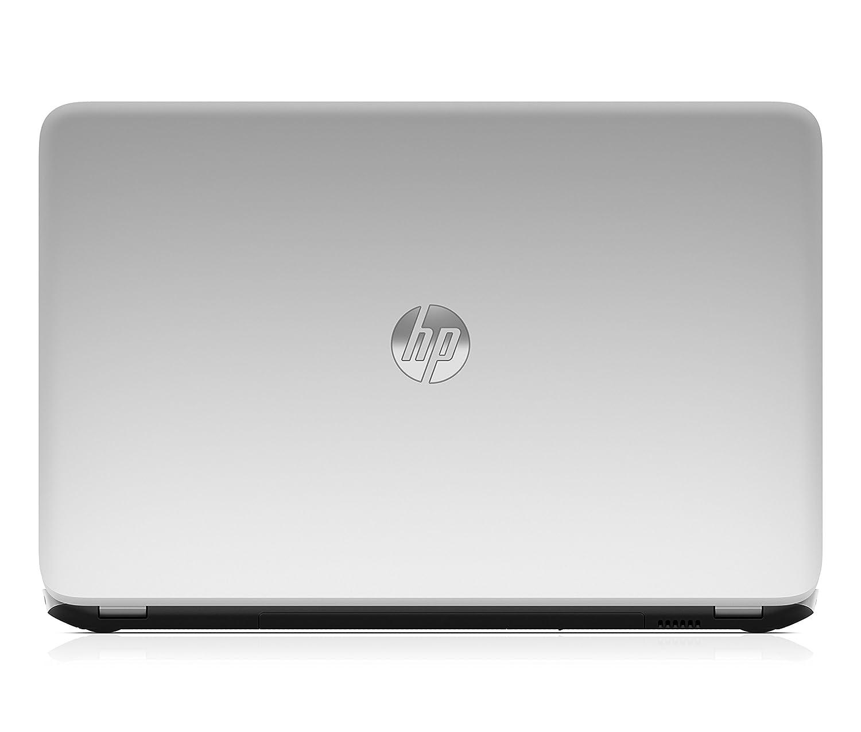 HP Envy 17-j100ns - Portátil de 17.3