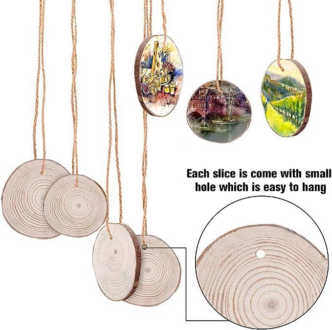 Cuill/ère /à p/âtisserie en bois inspir/ée de Star Wars