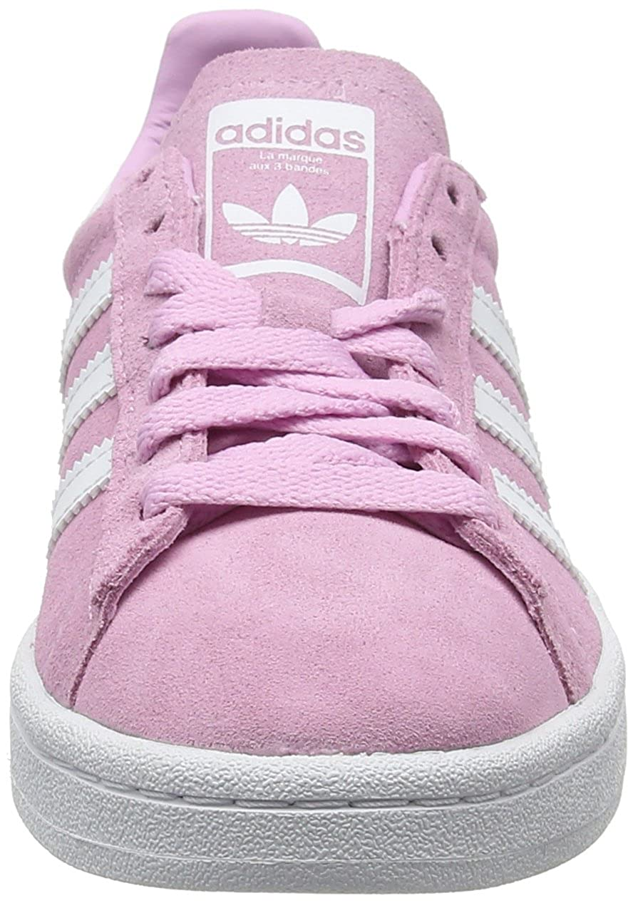 675e515d50f00f adidas Unisex Kids  Campus Trainers  Amazon.co.uk  Shoes   Bags