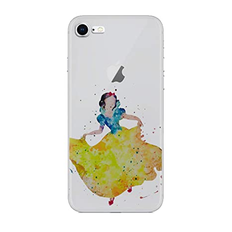 iphone 7 coque art