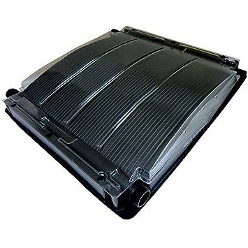 Smartpool S  Chauffage Solaire Pour Piscine Hors Sol Solar Arc
