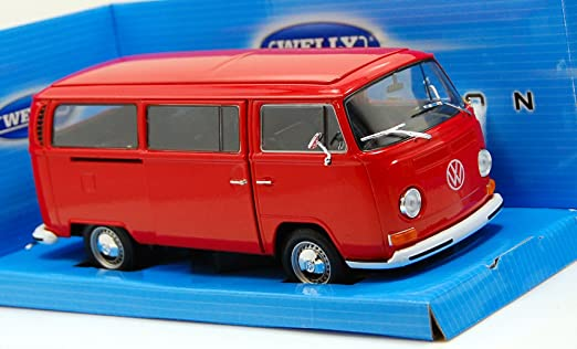 """Amazon 