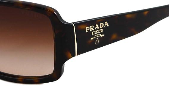 2fa60bf4a92ee aliexpress 12345678 prada gold tone spr55h gold metal plastic rectangular  81677 sunglasses bd7f3 bf12c  spain prada 32ns 2au6s1 tortoise 32ns  rectangle ...