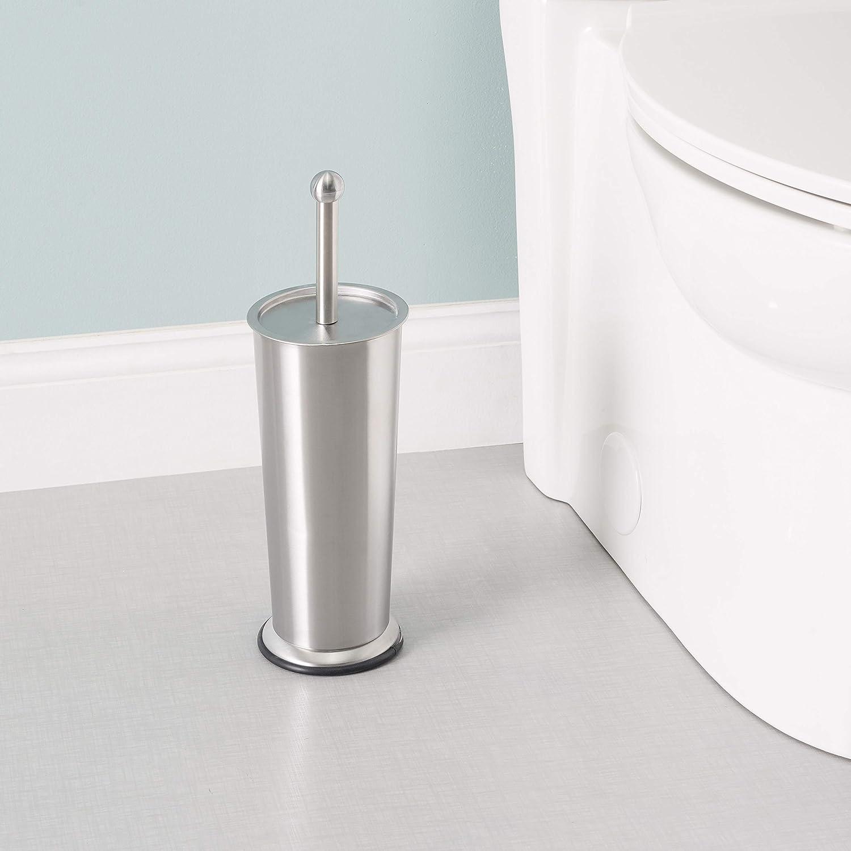 Home Basics TB10351 Toilet Brush HDS Trading Corp