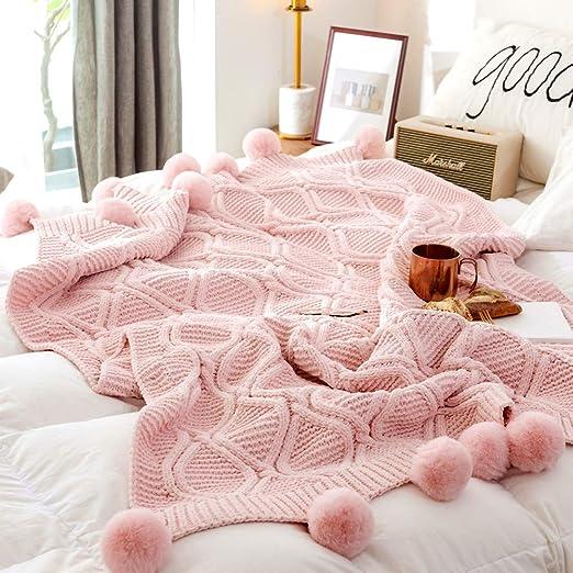 Amazon Com Chenille Plush Throw Blanket Luxurious Lovely Lounge
