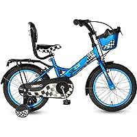 Hero Speedo 16 T Single Speed Cycle