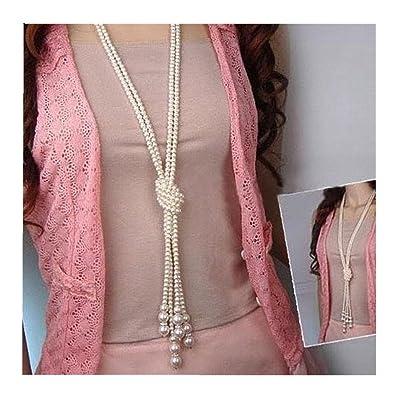 Αποτέλεσμα εικόνας για pearl accessories