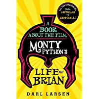 A Book about the Film Monty Python's Life