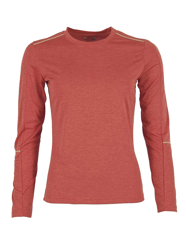 Mujer A.Store Tempo Camiseta