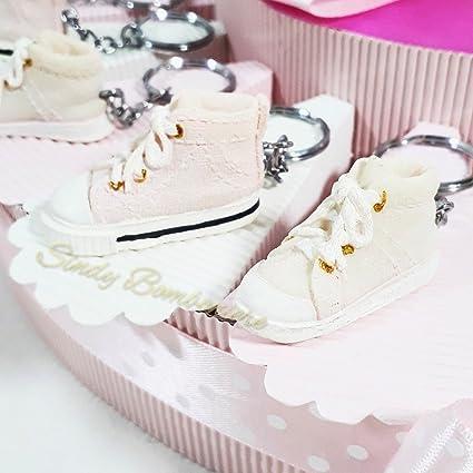scarpe converse 18