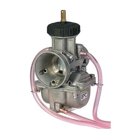 Carburador de combustible Keihin original 35 mm PWK35 ...