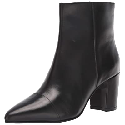 Seychelles Women's No One Like You Ankle Boot   Ankle & Bootie