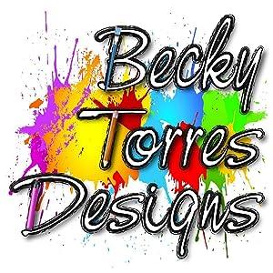 Becky L Torres