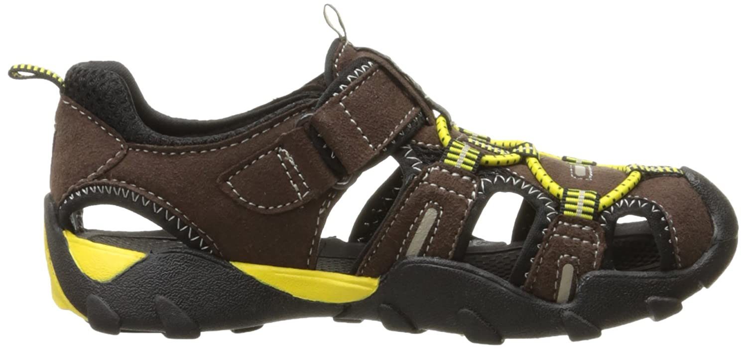 pediped Kids Canyon Flat
