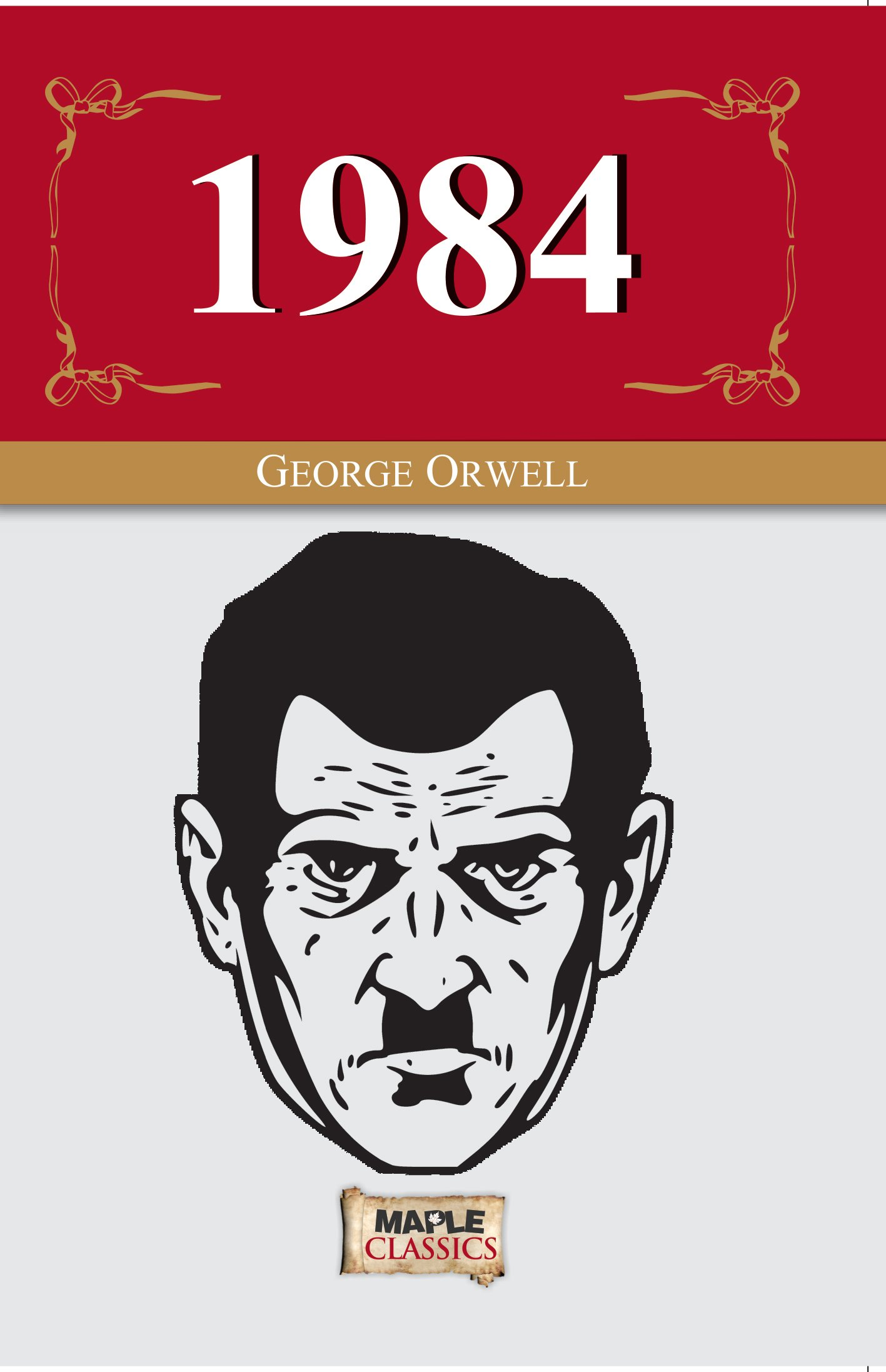 Buy 1984 Book Online At Low Prices In India 1984 Reviews Ratings