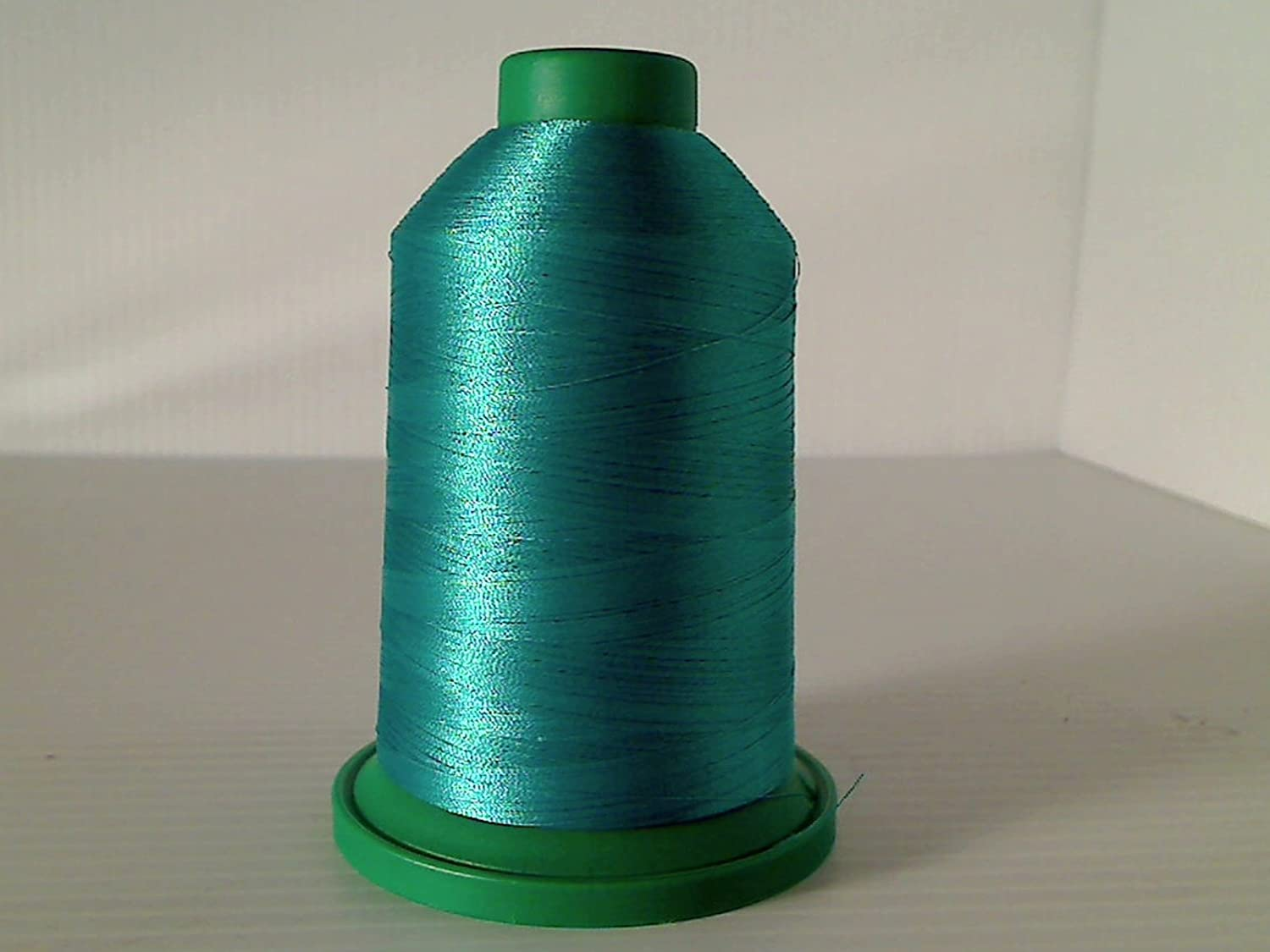 Isacord Embroidery Thread 5000m (5005-5374) (5324) Amman