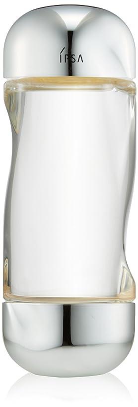 追加似ているお金チューンメーカーズ 原液ピーリング液 120ml 毛穴 角質 ふきとり化粧水