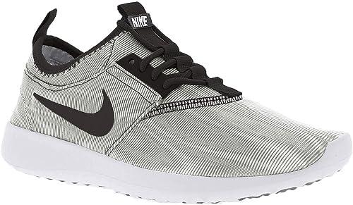 Scarpe Donne Nike Donna Juvenate Scarpe da ginnastica In