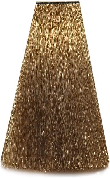 ARUAL Tinte Nº 8.81 Rubio Claro Marrón Ceniza 1 Unidad 60 g