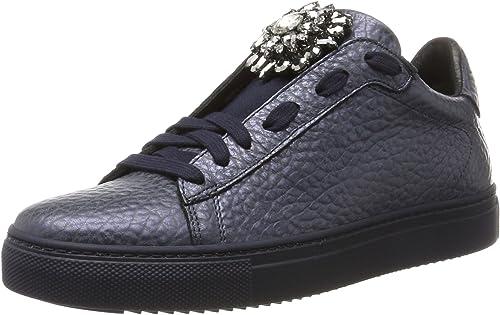 Stokton Damen Sneaker