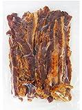 おつまみカンパニー 得盛り炙り厚切り豚バラジャーキー 330g