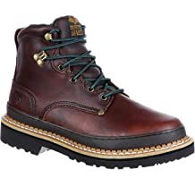 Georgia Boot Giant