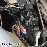 K&N 20-1542 K Throttle Control Module