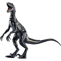 Jurassic World Indoraptor Dinosauro Protagonista del Film, 16.5 Cm, FVW27