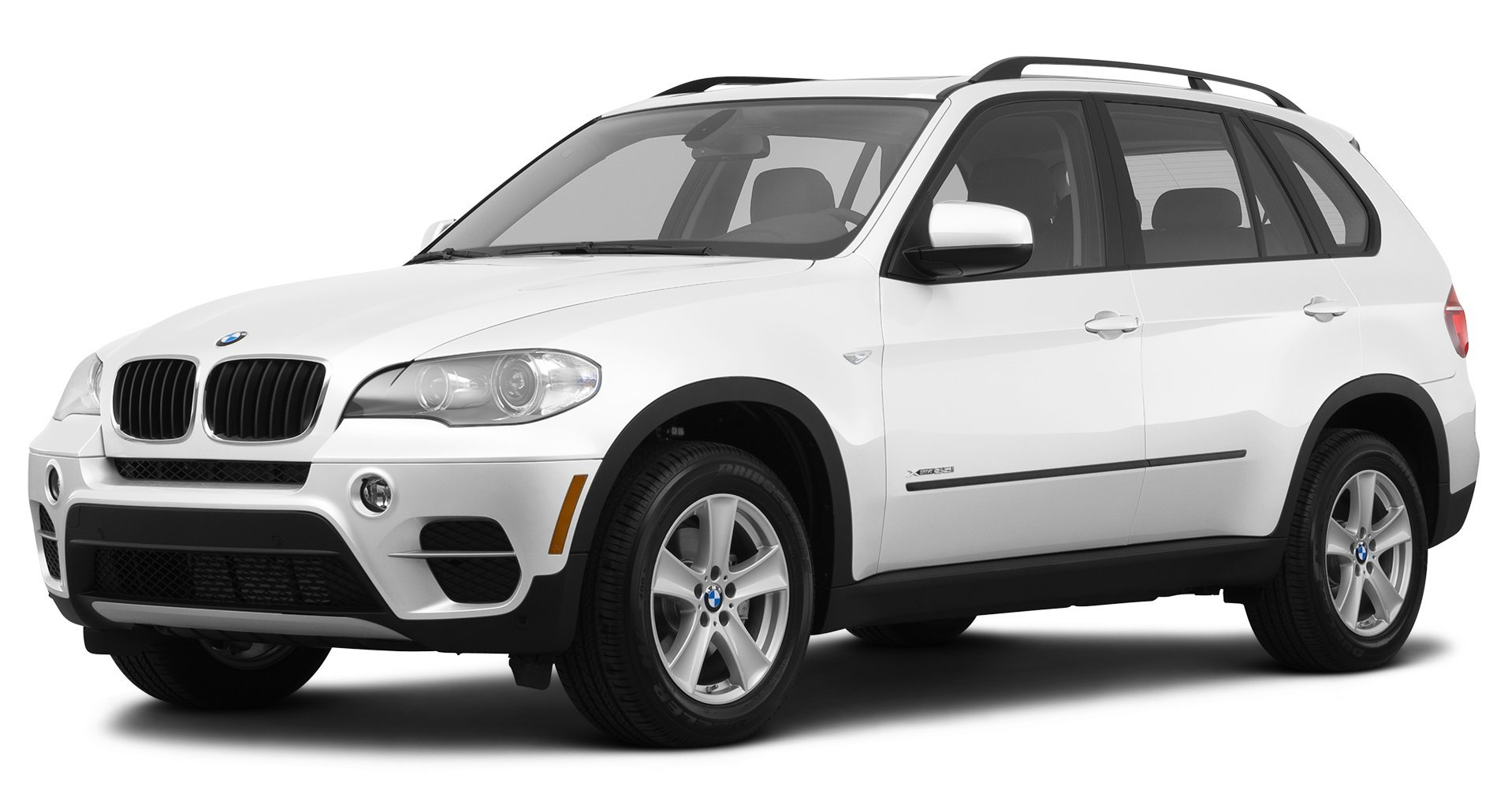 2012 bmw x5 35d all wheel drive 4 door