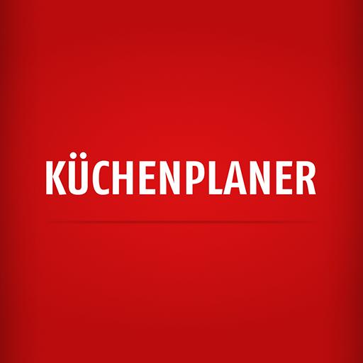 KÜCHENPLANER - epaper