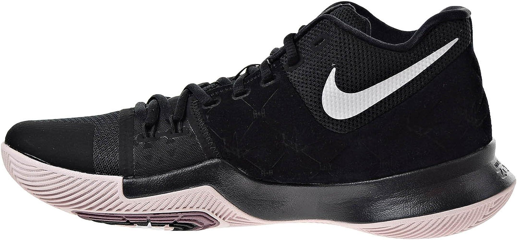 Nike Downshifter 5 MSL - Zapatillas de Running para Hombre, Color ...