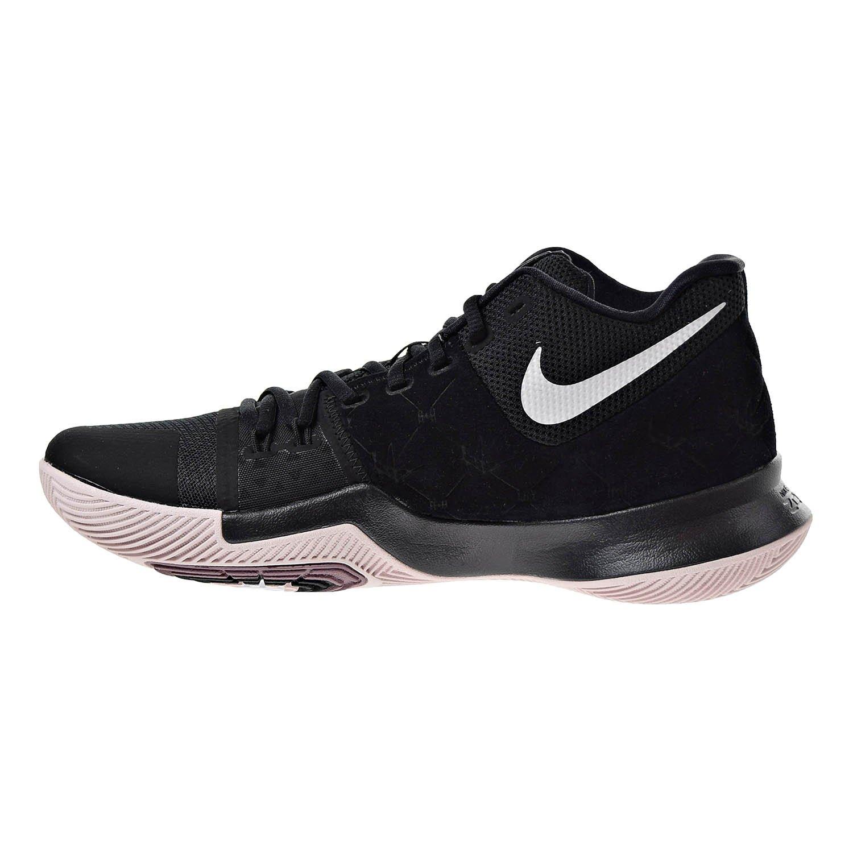 Nike Chaussures de Course Pour Hommes Kyrie Irving 3 Silt Red NBA Boston Celtics Nike Chaussures de Course Pour Hommes Kyrie Irving 3 Silt Red NBA Boston Celtics  41.5 B(M) EU/8.5 B(M) UK Gerry Weber camile 03 - G84203MI21100 - Pointure: 37.0 zzZmJ