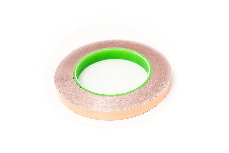 Bertech Copper Conductive Tape, 1/4\