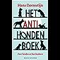 Het anti-hondenboek: Over honden en hun bezitters