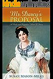 Mr. Darcy's Proposal (English Edition)