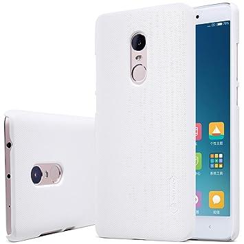 Tmusik Funda Xiaomi Redmi Note 4 /Redmi Note 4X Pro (No para ...